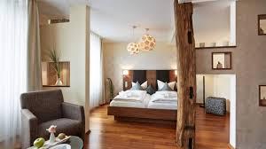 Schlafzimmer Einrichten Wie Im Hotel Hotel Die Reichsstadt In Gengenbach U2022 Holidaycheck Baden