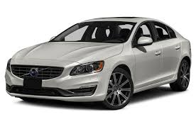 volvo hatchback 2015 2015 volvo s60 new car test drive
