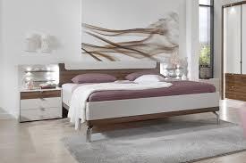 Schlafzimmer Bett 220 X 200 Wiemann Catania Bett Champagner Dekor Möbel Letz Ihr Online Shop