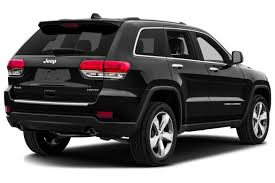 jeep grand cherokee 2016 recall alert 2016 jeep grand cherokee news cars com
