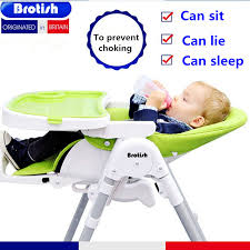 feeding chair promotion shop for promotional feeding chair on