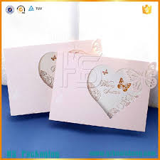 Weddings Cards Kerala Wedding Cards Kerala Wedding Cards Suppliers And