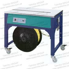 pp strapping strapping tools strapping machines