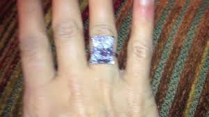 zolciak wedding ring zolciak engagement ring gallery jewelry design exles