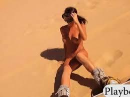 Nude Sport Stars   Latino Big Ass Lesbians