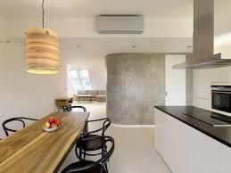 good loft design interior and modern industrial lo 1500x1000