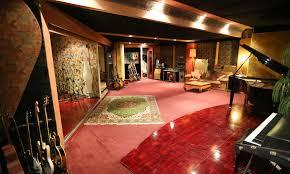 sing sing recording studios