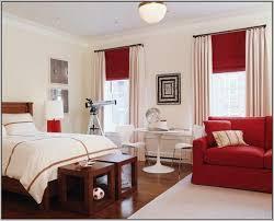 contemporary guest bedroom color schemes m3pgq6 bedroom set