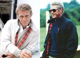 haircut steve mcqueen style how to get steve mcqueen style