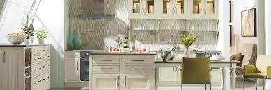 Masterbrand Cabinets Ferdinand Premium Cabinets For Stylish Kitchens U0026 Baths Decora