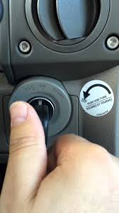 2007 jeep grand recall jeep commander ignition switch recall installed