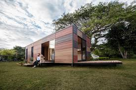 homes with floor plans tiny home with floor plans best home designs