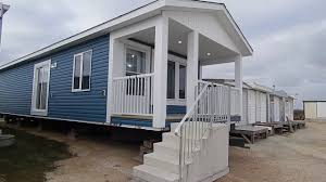 cottager series mobile home 16 x 50 ft youtube