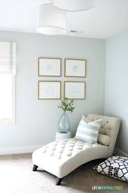 neutral living room paint colors u2013 iner co
