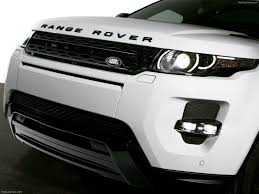 land rover range rover white land rover range rover evoque black design 2013 pictures
