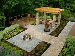 Cheap Outdoor Fire Pit Cheap Backyard Ideas Best Of Back Yard Fire Pit Ideas Cheap Backyard