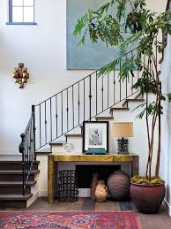 Entry Stairs Design Best 25 Entry Stairs Ideas On Pinterest Entryway Stairs Foyer