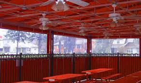 Carroll Awning Company Advanced Awning Company Commercial And Residential Awnings And