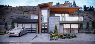 custom house designs custom home designs image gallery custom house design house