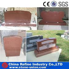 tombstone for sale tombstone monument page4 china refine industry co ltd