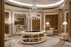 interior design consultancy services slp1759 st regis dubai 2