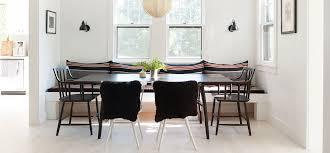 dining room house u0026 home