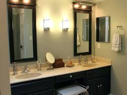 bathroom vanity lights ideas master bath vanity lighting ideas bathroom light fixtures interior