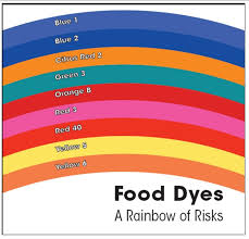 15 best dye allergies images on pinterest dye free foods food