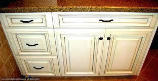Kitchen Cabinet Knobs Lowes Kitchen Cabinet Hardware Lowes Hittask Site