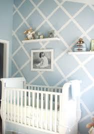 wandgestaltung farbe beispiele babyzimmer wandgestaltung farben menerima info
