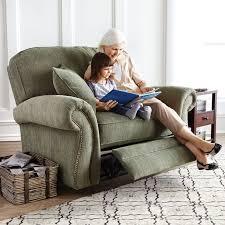 best 25 recliners ideas on pinterest leather recliner recliner