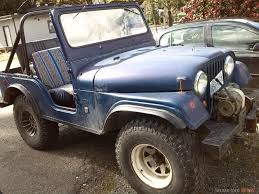 offroad jeep cj tires whats all the fuss vancouver island off road