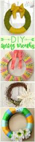 231 best easy craft ideas for kids images on pinterest diy