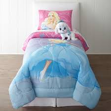 Disney Princess Twin Comforter Cinderella Twin Bedding Cinderella Bedding And Room Decorations
