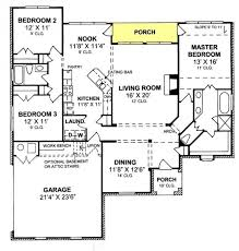 operating room floor plan layout design ideas 2017 2018 floor plan contemporary dorm powder plan with laundry hotel ranch