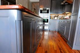 Red Oak Interior Door by Country Home Interior Teak Wooden Kitchen Cabinet Depot Ideas With