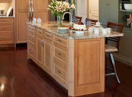 rona kitchen island extraordinary kitchen island on wheels rona 100 style home