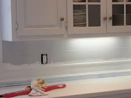 kitchen backsplashes home depot bathroom endearing beige backsplash home depot of travertine