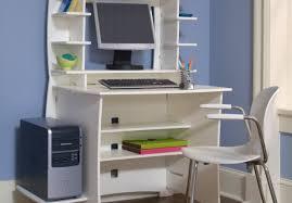 modern art up and down desk beguiling business reception desk