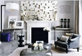 greige paint color sofa fireplace amazing greige paint color generva