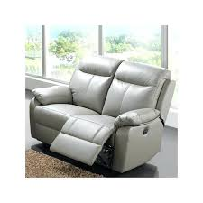 canap relax gris canape relaxation 2 places cheap canap sofa divan switsofa