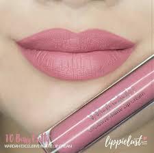 Wardah Lip Di Pasaran wardah kosmetik malaysia posts