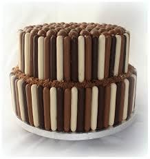 Chocolate Biscuit Cake Chocolate Biscuit Cake Recipe Tremendous Fun