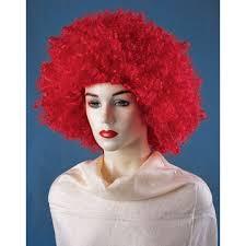 light up afro wig pink funky wigs hw 086 manufacturer from china jada fiber enterprise