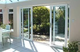 Pocket Patio Sliding Glass Doors Pocket Sliding Glass Doors Patio S Sliding Door Door Large