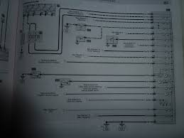 spedo clocks wiring corsa sport for vauxhall and opel corsa b