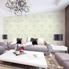 Ideen Zum Wohnzimmer Tapezieren Wohnzimmer Ideen Tapete Moderne Deko Schockierend Steinwand