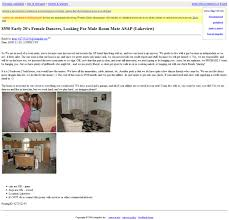 craigslist nh apartments cheap huntsville family scammed out of