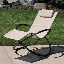 Zero Gravity Chair Table Sunnydaze Decor Orbital Reclining Zero Gravity Chair U0026 Reviews
