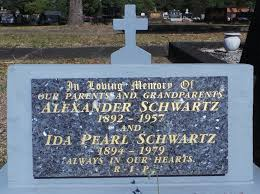grave plaques memorial plaques for in sydney monumental masons in